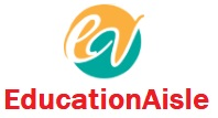 EducationAisle